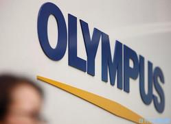 オリンパスが米司法省と司法取引、「罰金96億円」で得るもの