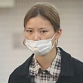朝日奈央 30歳美容師と通い愛か