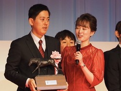 【JRA賞】ウインブライト春は中山記念を予定