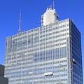 「受信料徴収のための布石」という批判も「NHKプラス」への誤解