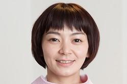 田畑智子が語った出産後の夫婦生活「会話が増えました」