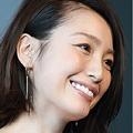 木下優樹菜/FUJIWARA・藤本敏史