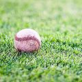 高校野球の高知大会で明徳義塾が大差で敗退 ネットでも驚きの声