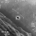 米軍がUFO探査チームを新設 国防の観点...