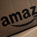 米Amazonが消費期限商品を多数販売か 急成長に管理体制追いつかず?