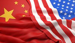 【佐藤 優】このままでは完全に呑まれる…アメリカが中国を恐れる「本当の理由」 日本も消滅危機に