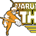 「NARUTO-ナルト-」の掲載20周年記念イベント 幕張で10月開催