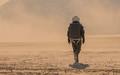 火星への旅は飛行士の胃腸に響く?宇宙放射線がDNA傷め、消化器官にガン性腫瘍