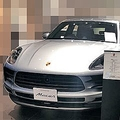 1000万円超の高級車を値切ったら