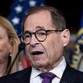米大統領の弾劾はクリスマスか 米下院司法委員会による弾劾審議
