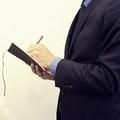 iPhoneのメモ帳を一発で開くワザ コントロールセンターに登録