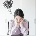 在宅勤務が明け会社へ出勤 やる気が起きない理由は脳の働きが原因か