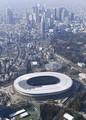 米紙、今夏の東京五輪は「開催されるべきではない」「時間が足りない」