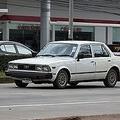 中国メディアは、高品質の代名詞といえば日本製品であり、中国ネット上で最近「25年前のトヨタ・クラウン」が大きな注目を集めたことを紹介し、「中国製造業はあと25年が経過しても、25年前のトヨタ・クラウンほどの高品質の製品は作れない」などといった声があがったと伝えた。(イメージ写真提供:123RF)