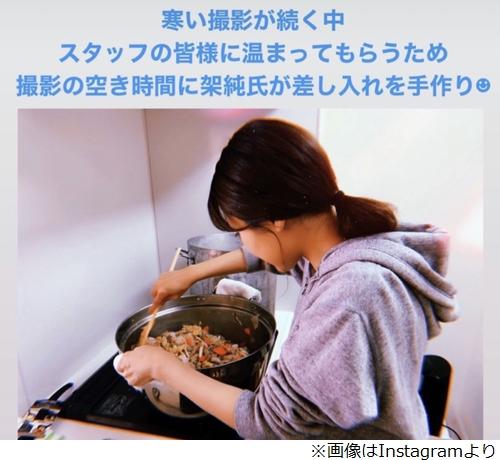 https://image.news.livedoor.com/newsimage/stf/d/2/d2c23_249_20200120019.jpg