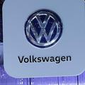 VWとアウディは出展見送り(前回17年開催の東京モーターショー)