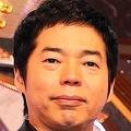 今田耕司(2019年12月22日撮影)