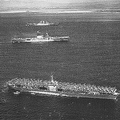 真珠湾攻撃の正確な予測 当時大統領だったルーズベルト氏は「無視」