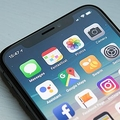 A5〜A11までのプロセッサを持つiPhoneに影響する新たな脱獄手法を発見