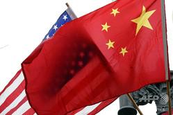 米国人の対中感情が大幅に悪化 中国の軍事力拡大に懸念か ...