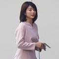 人気女子アナが相次いで退社のテレ朝 田中萌アナの対応力に注目