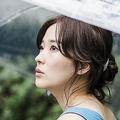 元SDN48・大木亜希子「野ブタ。」出演シーンが原因で無視された過去