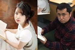 「かわいさも体重もオレの半分」テレビ朝日男性アナ、女性アナのカレンダーを手作り再現!