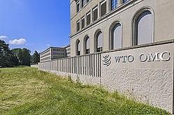中国メディアは、「日韓が世界貿易機関(WTO)で激しい喧嘩を繰り広げている」と題する記事を掲載し、日本と韓国それぞれの主張を取り上げた。(イメージ写真提供:123RF)