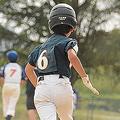 長時間練習、叱声・罵声をともなう指導、女性によるお茶配り…少年野球はこんなにも「ブラック」だったのか(写真はイメージです)
