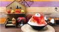 くら寿司の本格的なハロウィン