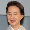 10月24日、亡くなった八千草薫さんは生涯女優として活躍