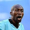 ベルギー対日本を担当することになったセネガル人審判団に対して、ナイジェリア紙が疑問を呈している【写真:Getty Images】