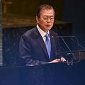 GSOMIA延長できない韓国 名分なしは支持層が納得しない