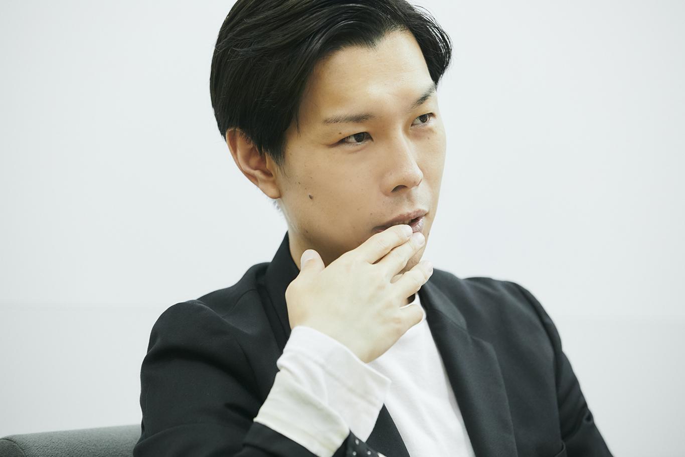インタビュー】ハライチ岩井勇気の人生を変えたアニメ「好きだから好き ...