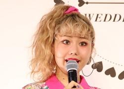 普段のぺこさん(2017年撮影)