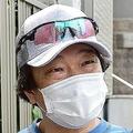 蛍原徹がYouTubeチャンネル 宮迫博之との共演はハードルが高いか