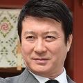 錦戸亮の背中を押した加藤浩次にファンから感謝「救われた」