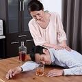飲酒が体に与える影響は蓄積して作用 1週間単位で酒量を調整すべき理由
