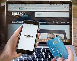 """Amazonに潜む""""怪しい商品""""。ポチる前に見るべき3つのポイント"""