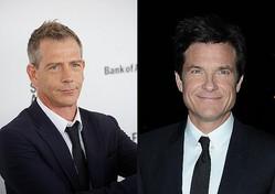米HBOがスティーヴン・キングの小説ドラマ化!『ブラッドライン』『オザークへようこそ』の二人が出演&監督!