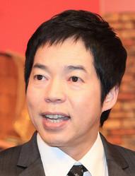 今田耕司が浜崎あゆみと松浦会長の交際歴に言及「誰でも知っている」