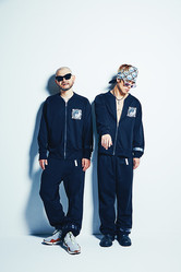 BLANK GENERATION CAPSULE COLLECTION