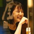 「私はかわいい」弘中綾香アナが「男こそ『an・an』を読め」