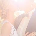 こんなキスがしたかった.....♡男性が惚れ直すキス