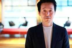 楽天モバイルが挑戦するのは世界初・日本発の5G世界 イノベーションで携帯業界を変える
