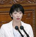 維新・森夏枝氏、同党議員を誹謗中傷した文書作成認め謝罪…騒動の顛末