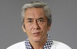 ドラマ『べしゃり暮らし』、主人公・間宮祥太朗の家族3人が決定!父親役は寺島進