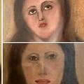 スペインでまた絵画修復を失敗 素人によるアート修復の規制を訴え