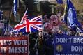 見下げ果てた英国の政治家達 EUと英国の「協議離婚」2 - NEXT MEDIA ″Japan In-depth″