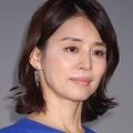 いまだ独身の石田ゆり子 選択の陰に過去の男性たちの裏切りか